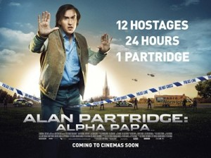 Alan_Partridge_-_Alpha_Papa_poster