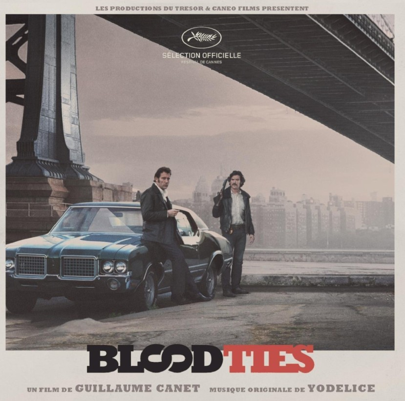 blood-ties-1024x1015