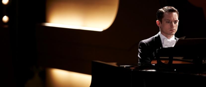 4guide_grand_piano
