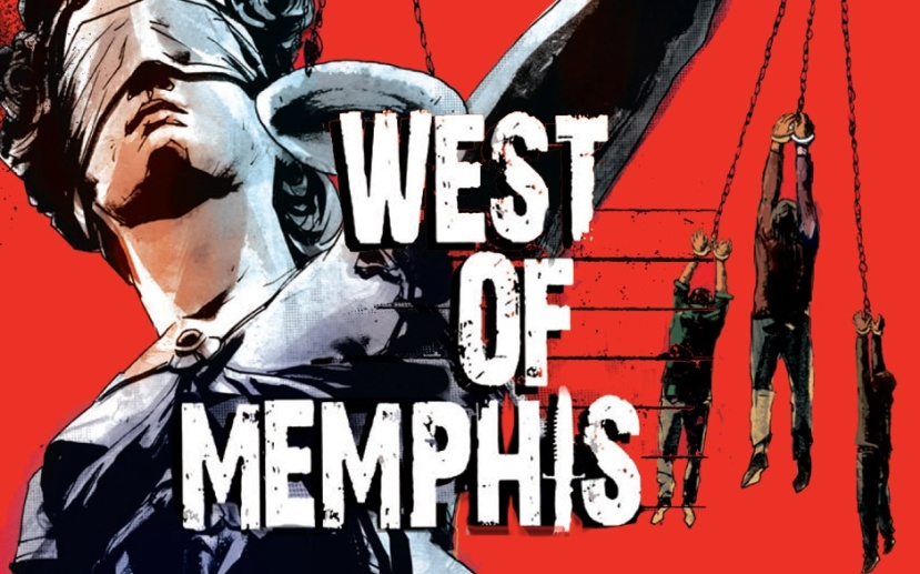 west-of-memphis