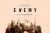 Arts_Movie_EnemyWEB