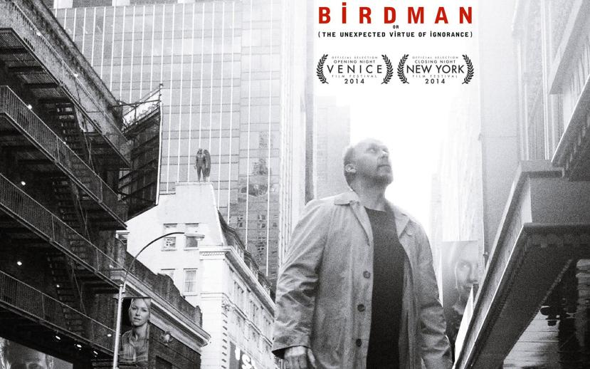 birdman-3-10-reasons-why-birdman-should-win-best-original-screenplay-this-year