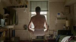 birdman_underwear-e1413912141910