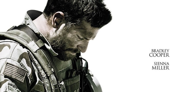 american-sniper-poster-fb1